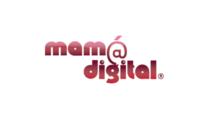 Logo md2