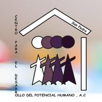 Logo2cdphac