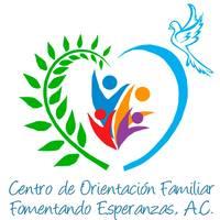 Logo%20coffe%202