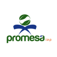 Logopromesa