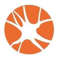 Logotipo%20ingenium