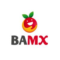 Bamx2