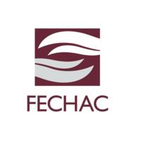 Fechac2