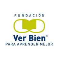 Logofvb1