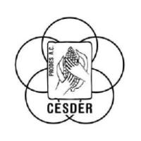 Logocesder