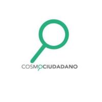 Logocosmociudadano2