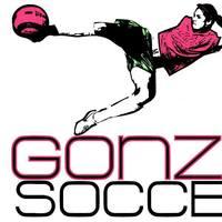 Gonzo%20socer