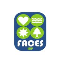 Logofaces2