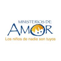 Logo%20ministeriosdeamor