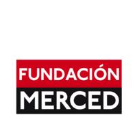 Logofmerced