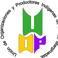 Logo%20uop