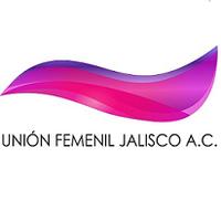 Logoparaperfil
