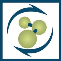 Logo%20accse