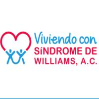 Logo%20viswiac