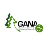Logo%20gana