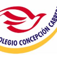 Logo%20cca%20pagina%20web