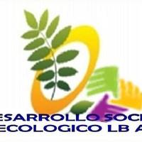 Logo%20nuevo%202014