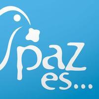 Logopazes1