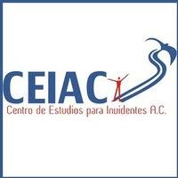 Logo%20ceiac