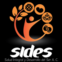 Sides%20eff