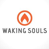 Logo%20waking%20souls%20ss 03