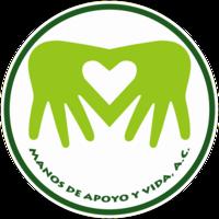 Logo%20sin%20blanco