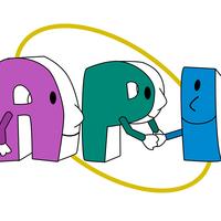 Logo%20api