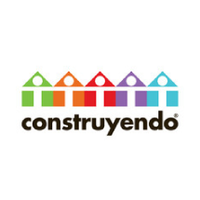 Logo construyendo