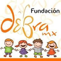 Logo3redessociales