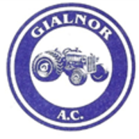 Logo%20gialnor