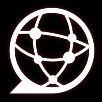 Livepost%20icon%202 01