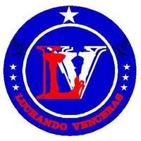 Logo%20lv