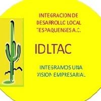 Logo%20nuevo 1