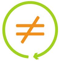 Logo%20alium%20fondo%20blanco