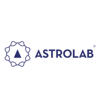 Astrolab logo isolated%20copia