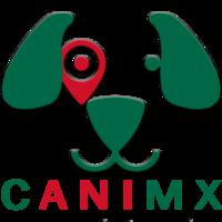 Logo%20canimx