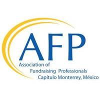 Logoafpmty