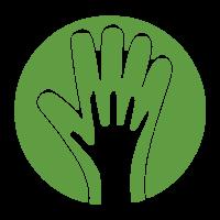Logo%20mano