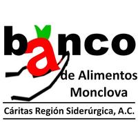 Logo%20monclova%20este%20si