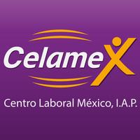 Logo celamex redes2