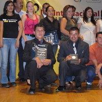 Premio%20estatal