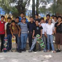 Skate%20rio