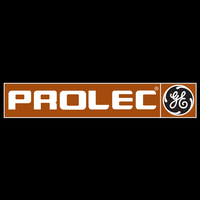 Logo%20prolec%20ge