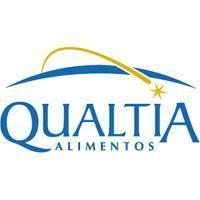 Logo%20qualtia