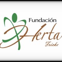 Logo%20fhf9191