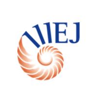 Logo iiiej 2014