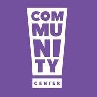 Logo%20community