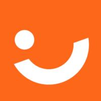 Logo banregio 02%20%281%29