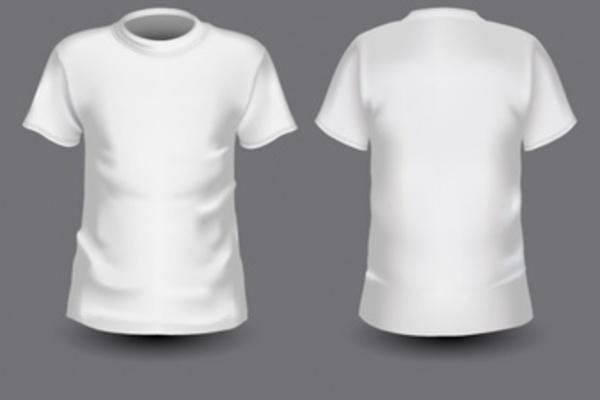 Camisetas blancas 23 2147512246