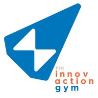 Logo%20innovaction%20gym